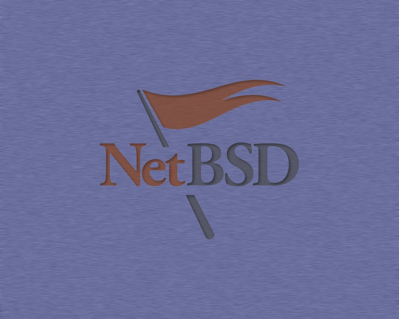 Netbsd Wallpapers Logos For Your Mobile Phone Skins Etc