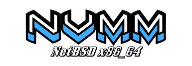 From Zero to NVMM