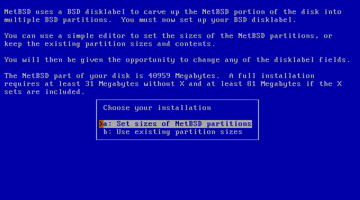 The NetBSD Guide